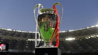 Şampiyonlar Ligi'nde sezon Cumartesi akşamı oynanan Liverpool-Tottenham Hotspur finaliyle sona erdi. Madrid'de oynanan finali Liverpool 2-0 kazandı. Turnuvayı...