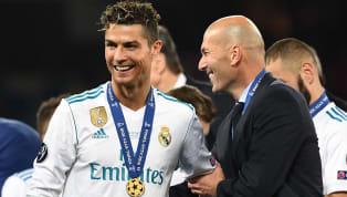 Publik benar-benar dikejutkan dengan keputusanCristiano Ronaldoyang memilih hengkang dari Real Madrid pada musim panas 2018. Pasca mengantarkan timnya...