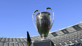 Rangkaian pertandingan fase grup Champions League 2019/20 telah berakhir. Sebanyak 16 tim sudah dipastikan lolos ke babak berikutnya dan akan bersaing agar...