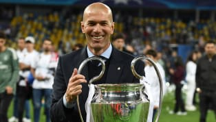 2020 marque la fin d'une décennie. Une décennie durant laquelle le Real Madrid aura marché sur l'Europe en remportant pas moins de quatre fois la Ligue des...