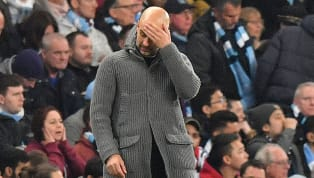 """Seit gestern ist klar: das turbokapitalistische Projekt """"Manchester City"""" hat einen neuerlichen heftigen Rückschlag zu verdauen. Ein weiteres Jahr wird die..."""