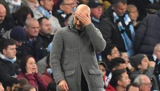 Dramatis dan kontroversial dapat dianggap menjadi dua kata yang menggambarkan tersingkirnya Manchester City dalam ajang Champions League dari Tottenham...