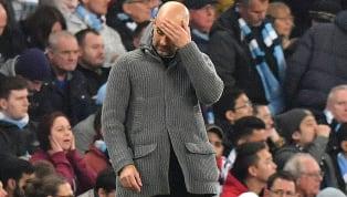 Legenda AC Milan, Ruud Gullit, menyoroti kegagalan Pep Guardiola, manajer Manchester City, meraih titel Champions League musim ini. Gullit menilai Guardiola...