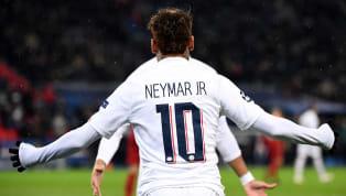 Alors que l'avenir de Neymar s'annonce encoretrès incertain en Ligue 1, Pierre Ménès estime connaitre la raison qui l'a poussé à vouloir quitter le Paris...