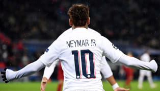 Neymar has insisted that he will continue to give his all for Paris Saint-Germain, despite more than a year of speculation surrounding his future. PSG signed...