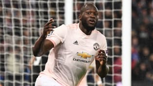 Everton will earn a healthy boost to their transfer kitty if Romelu Lukaku completes a move away from Manchester United this summer, with the Toffees set...