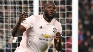 Inter sporting director Piero Ausilio has confirmed that the club have made an 'official approach' for Manchester United striker Romelu Lukaku and will 'see...