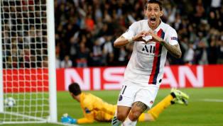 Anoche el Real Madrid sufrió una dolorosa derrota ante el Paris Saint Germain en tierras francesas (3-0) que le hizo empezar con muy mal pie su andadura por...
