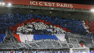 Le Paris Saint-Germain a réalisé une performance extraordinaire face à un Real Madrid discret ce mercredi soir au Parc des Princes pour le premier match de...