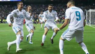 Devido aos fracassos na Liga dos Campeões, Copa do Rei e sem chances de título espanhol, o Real Madrid planeja uma profunda renovação no elenco e deu carta...