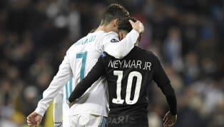 On le sait Neymar souhaite quitter le Paris Saint-Germain cet été. Après avoir longtemps été annoncé du coté du FC Barcelone le transfert du Brésilien semble...