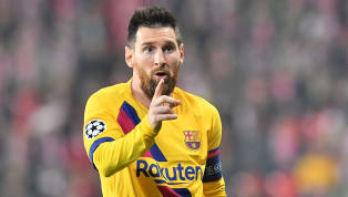 When he decides to hangup his boots for good, Lionel Messi will be forever remembered as one of the greatest to ever play the game. 606 goals in 694...