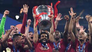 Seit der Saison 1955/56 trägt die UEFA den Europapokal der Landesmeister aus. Zur Spielzeit 1992/93 wurde der Wettbewerb in Champions League umbenannt. Mit...