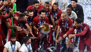 Esta última temporada ha logrado que varios de los futbolistas de élite incrementen su valor en el mercado y por tal motivo decidimos unirlos en un equipo...