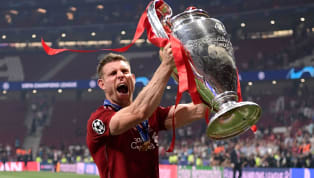 Liverpool midfielder James Milner has revealed he is unclear on how long he will stay at the club as he enters the final 12 months of his current contract....
