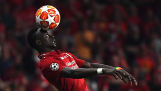 Liverpool boss Jurgen Klopp has revealed the scheduled return date for star forward Sadio Mane, with the Senegalese international set to come back from...