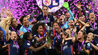 ​UEFA has officially launched its first ever women's football strategy, with European football's governing body committing to a five-year plan with the...