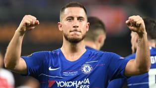 Die Bemühungen vonReal Madridum Eden Hazard könnten sich bald auszahlen. Laut der oftmals gut informiertenenglischen Times ist es nun endlich zu einem...