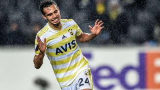 Sezon başında büyük umutlarla Fenerbahçe'ye transfer edilen Barış Alıcı, aradan geçen 10 aylık sürede adeta ortalardan kayboldu.Altınordu'dan beklentilerle...