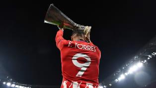 El Niño ha anunciado esta mañana que cuelga las botas y deja el deporte que lleva practicando, de forma profesional, desde que debutó con el Atlético de...