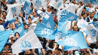 Fransa'nın köklü takımlarından Marsilya, 2007-2008 sezonunda Ligue 1'i 3. sırada tamamladı. O dönem kadrosunda 36 futbolcusu bulunan Marsilya'nın 10...