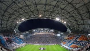 L'Olympique de Marseille pourrait, dans les années à venir, ne plus jouer dans son mythiquestade Vélodrome. Le club réfléchiraitsérieusementà la...
