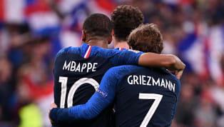 L'Équipe de France est actuellement leader de son groupe de qualification pour l'Euro 2020, à égalité avec la Turquie et l'Islande. Si rien n'indique que les...