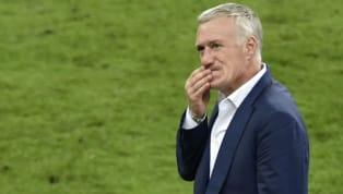 L'Équipe de France vient de nous livrer une performance catastrophique en allant perdre 2 à 0 face à la Turquie. Si la victoire en Coupe du Monde et le finale...
