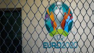 UEFA dün gerçekleştirilen toplantısında bu yaz oynanması planlanan EURO 2020'nin Corona Virüsü tehdidi nedeniyle ertelendiğini ve turnuvanın 2021 yazında...