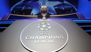 ​The European Club Association are set to meet this month to discuss plans to revamp the Champions League, with a new pyramid system featuring promotion and...