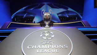 inal Hundreds of Liverpool and Tottenham fans are set to be disappointed ahead of the Champions League final in Madridas ticket agencies are unable to...