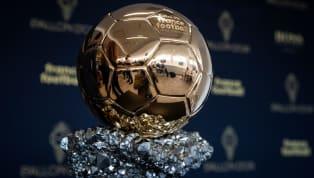 Le créateur du Ballon d'Or, le magazine France Football, a décidé de décerner une récompense pour un poste souvent écarté du Graal dont Luka Modric est le...
