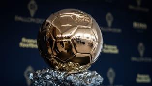 Ballon d'Or 2019 đã công bố danh sách 10 ứng viên đầu tiên cho cuộc đua danh hiệu này với sự áp đảo đến từ Ngoại hạng Anh. Here are our first nominees for...
