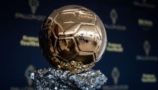 France Football reveló ayer los 30 nominados al Balón de Oro. Treinta futbolistas que se han ganado estar en el top europeo. Entre esos nominados saldrá el...