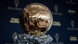 Cada vez falta menos para que France Football dé a conocer el nombre del ganador del Balón de Oro de este año 2019. Un galardón muy igualado esta temporada en...