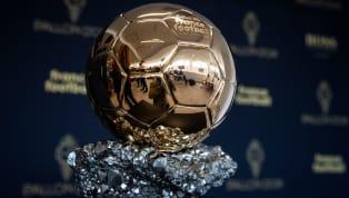 Tan sólo faltan tres días para la celebración de la gala del Balón de Oro que coronará al mejor futbolista del mundo del año 2019 y donde también se...