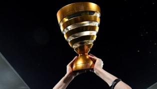 La LFP a annoncé cette semaine la suppression de la Coupe de la Ligue à partir de la saison 2020/2021. Ce sera donc la dernière édition de cette compétition...