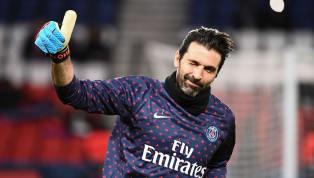 Torwart-Legende Gianluigi Buffon denkt offenbar noch nicht an das Karriereende. Medienberichten zufolge will Paris Saint-Germain den Ende Juni auslaufenden...