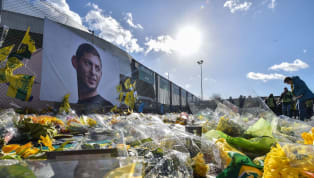 ​Cardiff City have appealed to the Court of Arbitration for Sport (CAS) against an order from FIFA to pay €6m to Nantes for the transfer of the late striker...