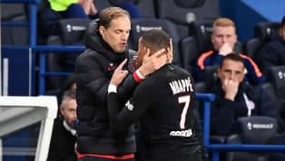 Performa yang ditunjukkan oleh Kylian Mbappe dengan Paris Saint-Germain sudah sering mendapatkan sorotan yang positif setelah ia bergabung dari AS Monaco...
