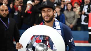 Bomba dalla Spagna: Neymar ha detto sì allaJuventus! Secondo il portale spagnolo Don Balon il giocatore brasiliano non solo ha aperto al trasferimento in...
