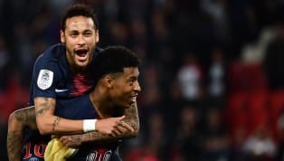 Alors que le Paris Saint-Germain poursuit sa phase de reprise, Thomas Tuchel devra se passer de Neymar et Presnel Kimpembe lors de la rencontre face à...