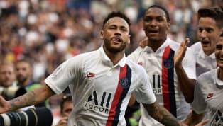 A falta de dos días para que elReal Madridy el PSG jueguen en París la primera jornada de laChampion'sde este año, el conjunto de la capital de Francia...