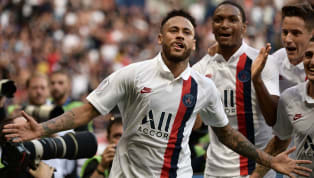 News The Champions League is back with Paris Saint-Germain hosting Real Madrid in a mouth-watering Group A clash on Wednesday night. 13-time winners Madrid...