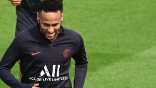 Pemain termahal di dunia, Neymar Jr secara terus-menerus dirumorkan akan meninggalkan Paris Saint-Germain pada jendela transfer musim panas 2019 ini. Bahkan,...