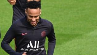 Le feuilleton Neymar va-t-il nous tenir en haleine jusqu'au 2 septembre ? En tout cas depuis plusieurs semaines, il ne se passe pas un jour sans qu'un nouvel...