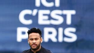 Pemberitaan mengenai Neymar dan masa depannya dengan Paris Saint-Germain terus berlanjut sepanjang berlangsungnya bursa transfer musim panas 2019. Pemain...
