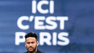 Le PSG vient de recevoir une offre monumentale pour Neymar. Une offre refusée, comme les autres reçues auparavant. Il ne passe pas un jour sans qu'un journal...