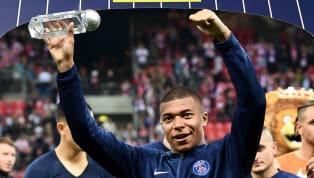 El fútbol francés está de moda. Son los campeones del mundo y en el mercado de fichajes se nota, no en vano, son varios los jugadores galos que copan los...