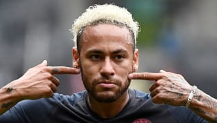 CĐV Barcelona thừa nhận họ đang rất cầnNeymarđể kế tụcLionel Messi. Trận thua trong ngày ra quân ở La Liga đã phơi bày nhiều hạn chế của Barca, nhất là...